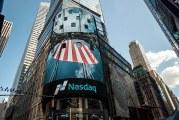 Nasdaq se chystá spustit vlastní obchodní platformu pro Forex