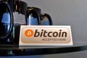 Obchodní účet na binární opce v bitcoinech? První vlaštovkou je broker BitPlutos