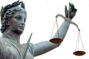 Žaloba na burzy a banku kvůli HFT byla zamítnuta