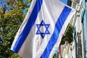 Izraelský regulátor varoval před roboty na binární opce