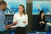 NFA zpřísňuje pravidla pro forexové brokery, chce větší bezpečnost pro klienty