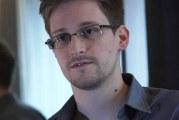 Koncept bitcoinu je vadný, říká Snowden