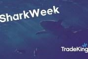 TradeKing koupil MB Trading