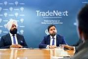 Broker TradeNext zavírá účty některým klientům