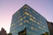 Devět velkých bank se spojilo ve vývoji blockchainových technologií
