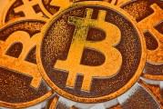 Bitcoin se stal oblíbenou měnou kyber-vyděračů útočících na finanční instituce