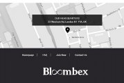 CySec varoval před binárním brokerem Bloombex