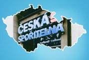 Česká spořitelna zvýší úrokovou sazbu hypoték