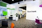 Equa bank nabídne svým klientům mobilní tarify a nové platební karty