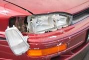 Nejvyšší soud řešil případ nákladů na náhradní vozidlo v případě nehody nepojištěného auta