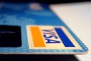 Německé obchody začaly přijímat běžné platební karty