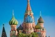 Rusové zvažují přísné tresty za používání digitálních měn