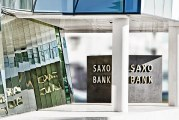 Šéf Saxo Payments je nakloněný bitcoinu
