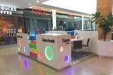 Nejlevnější bankovní účet nabízí Equa Bank