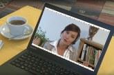 NN nabízí poradenství a sjednání životního pojištění prostřednictvím video hovoru