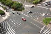 Českým řidičům dělají problémy dopravní předpisy