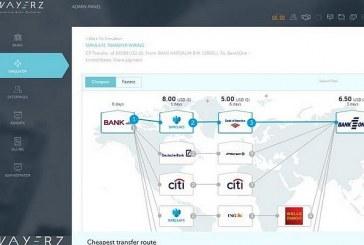 Wayerz chce zefektivnit mezinárodní bankovní převody