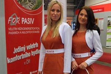 Úsměvná hlášení z pojišťovny Slavia