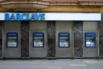 Britský finanční regulátor FCA dostává milióny stížností ročně