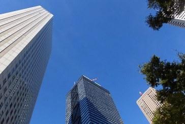 Insolvenční správce MtGox vyhodnotil všechny požadavky na odškodnění