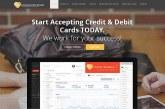 E-Transact je neregulovaná platební brána