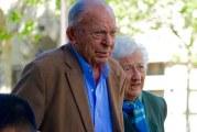 Průměrný dluh důchodců přesahuje 27 tisíc korun