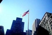 FINRA vyměřila Deutsche Bank pokutu 12,5 milionu dolarů