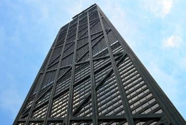 Merrill Lynch zaplatí pokutu za ovlivňování burzy