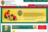FCA varuje před nelegálním klonem banky Kleinwort Benson
