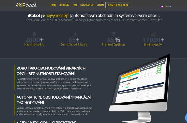 Online pujcky bez registru habartov image 4