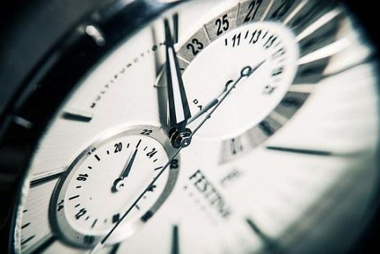CySEC chce konec minutových binárních opcí
