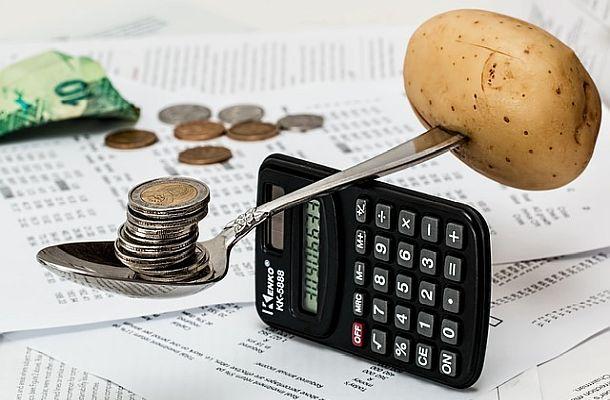 Češi loni více naspořili, než se zadlužili