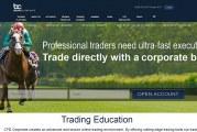 Kanadské úřady varují před Boss Capital, Toroption, Binary Corporate a CFD Corporate