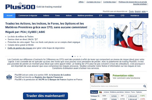 Tag forex page no9 get binary options auto trading software forex forum plus500 fandeluxe Image collections