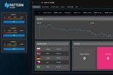 Pozor na podvod Pattern Trader