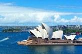 V podvodech s binárními opcemi přišli loni Australané o 200 milionů