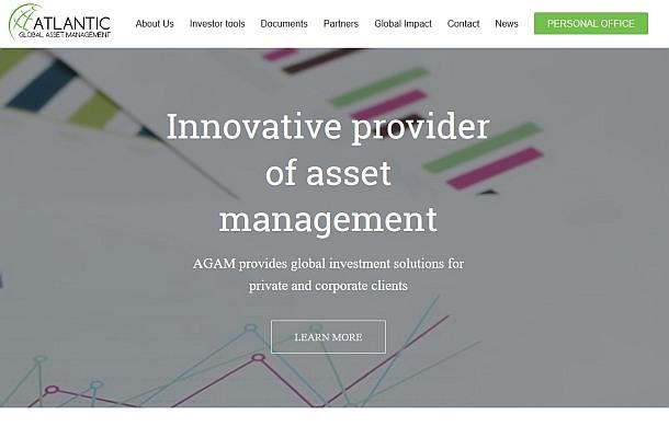 Před společnostmi Questra a AGAM varují v Itálii a na Slovensku