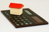 Dluhy domácností meziročně stouply o více než sto miliard
