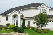 V červnu hypotéky opět mírně zdražily