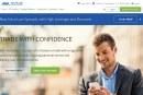 AVA Trade a iCFD zaplatí v Belgii urovnání za porušení zákona