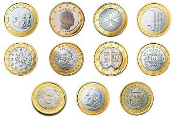 Kryptoměny: Co je ICO (Initial Coin Offering)
