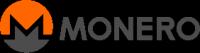 Monoero logo