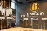 OneCoin dostal pokutu od italského úřadu na ochranu hospodářské soutěže