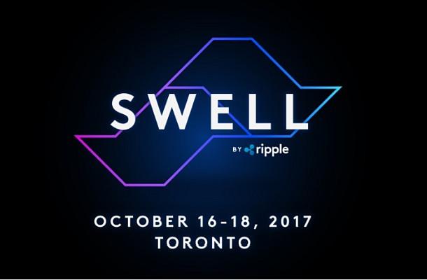 Ripple útočí na SWIFT, uspořádá konkurenční konferenci