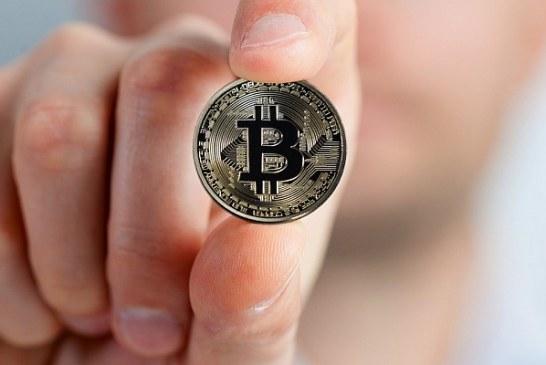 Názor: Bitcoin ukázal cestu, teď patří do muzea