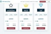 CONSOB zakázal působení Cryp Trade