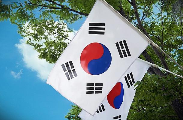 Také Korea zakázala ICO a pákové obchodování kryptoměn