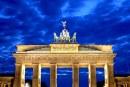 GlsStocks v Německu nesídlí a není regulovaný, konstatuje BaFin