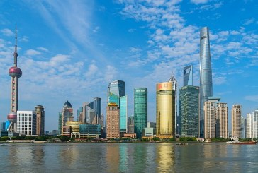 Čína zakázala ICO kryptoměn, Hong Kong připomíná regulaci a Korea přemýšlí