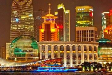 Regulace se utahuje kolem ICO také v Číně